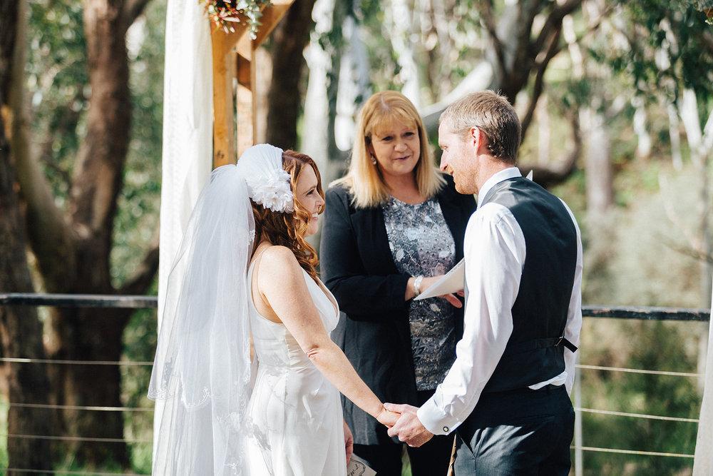 Rustic Sinclairs Gully Wedding 29.jpg