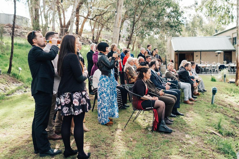 Rustic Sinclairs Gully Wedding 28.jpg