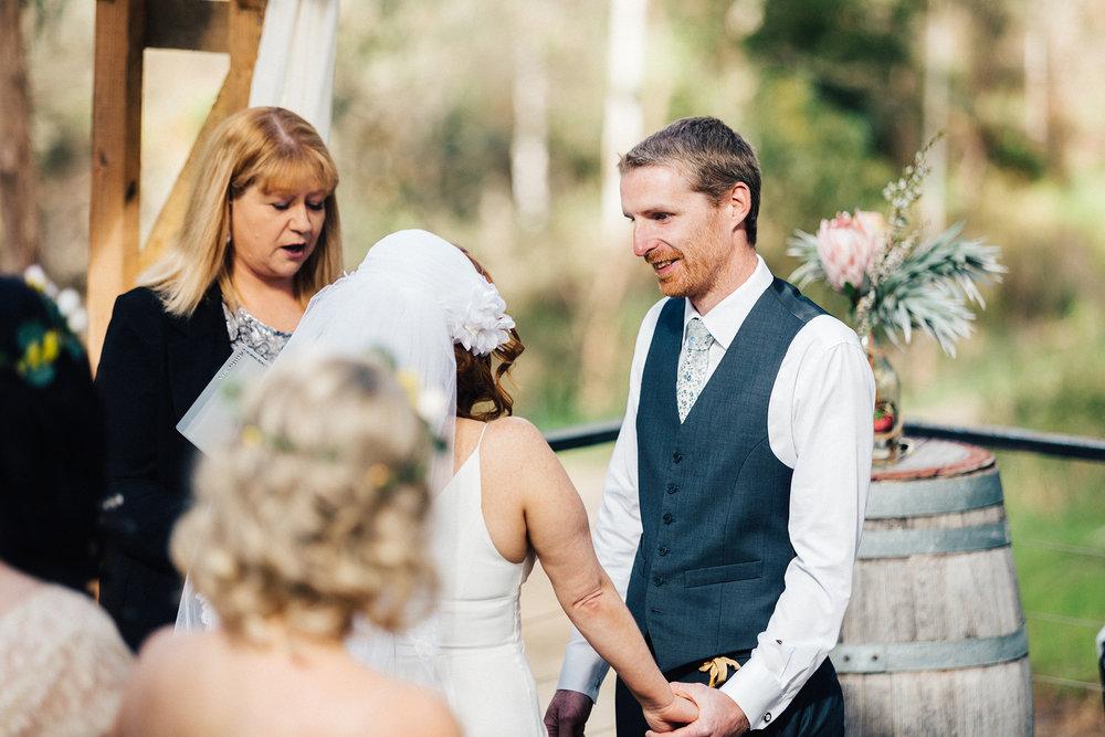 Rustic Sinclairs Gully Wedding 30.jpg