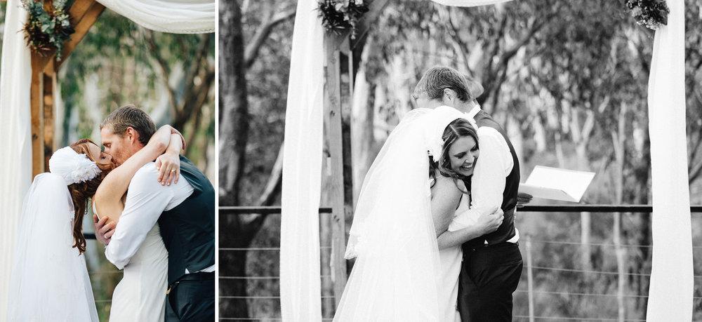 Rustic Sinclairs Gully Wedding 31.jpg