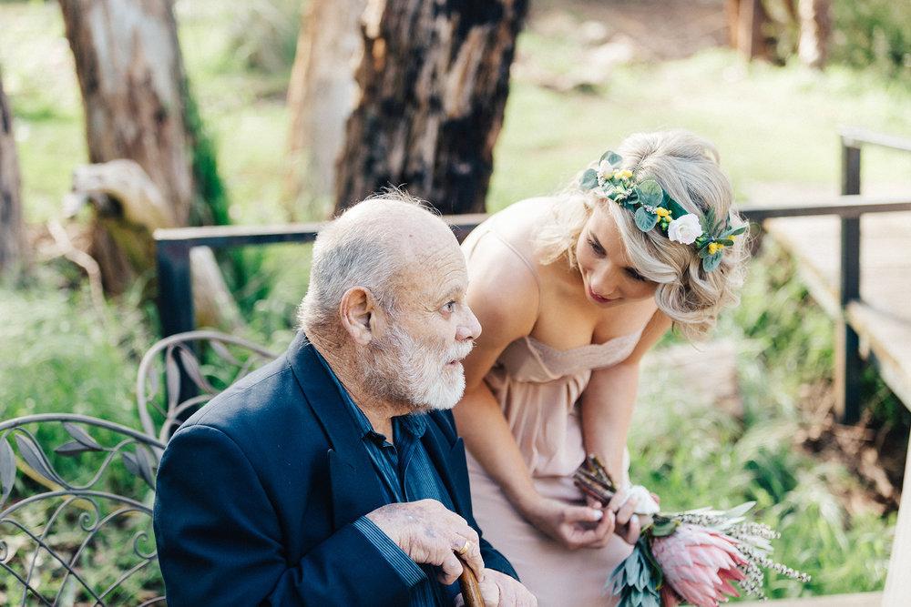 Rustic Sinclairs Gully Wedding 32.jpg