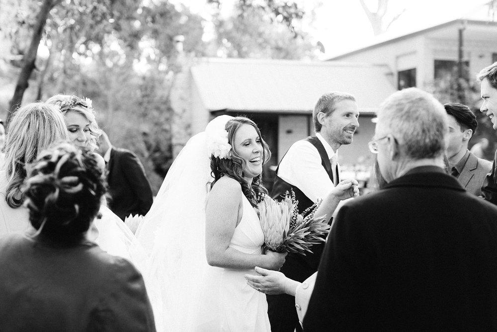 Rustic Sinclairs Gully Wedding 33.jpg