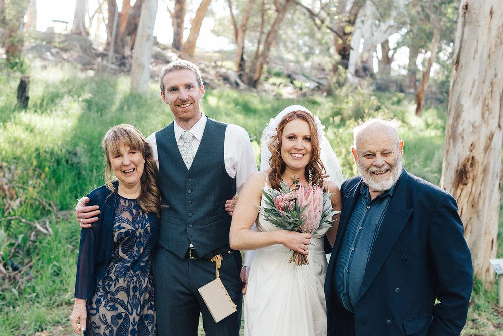 Rustic Sinclairs Gully Wedding 36.jpg