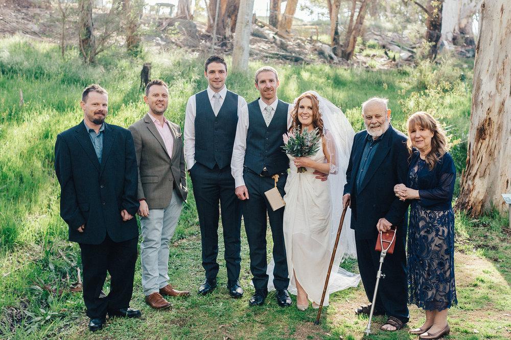 Rustic Sinclairs Gully Wedding 35.jpg