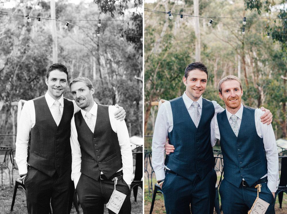 Rustic Sinclairs Gully Wedding 37.jpg