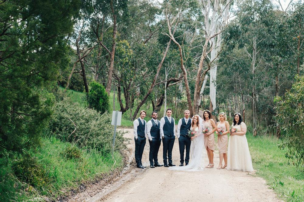 Rustic Sinclairs Gully Wedding 41.jpg