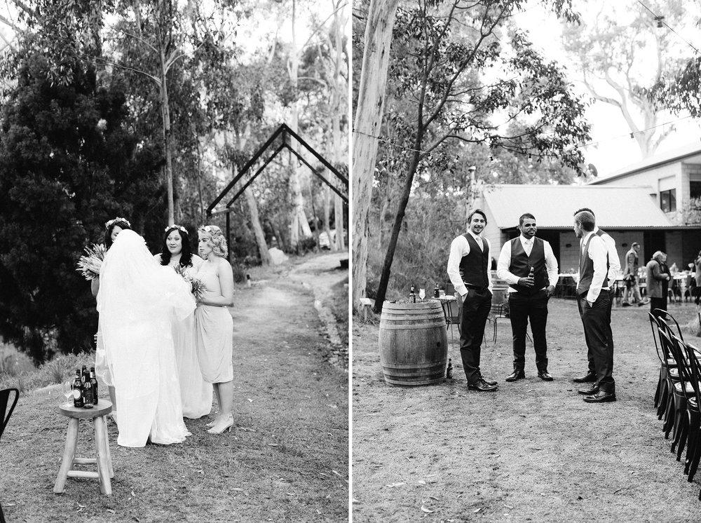 Rustic Sinclairs Gully Wedding 40.jpg