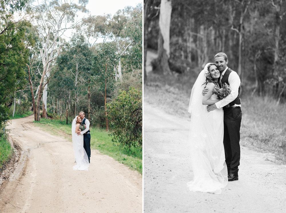 Rustic Sinclairs Gully Wedding 42.jpg
