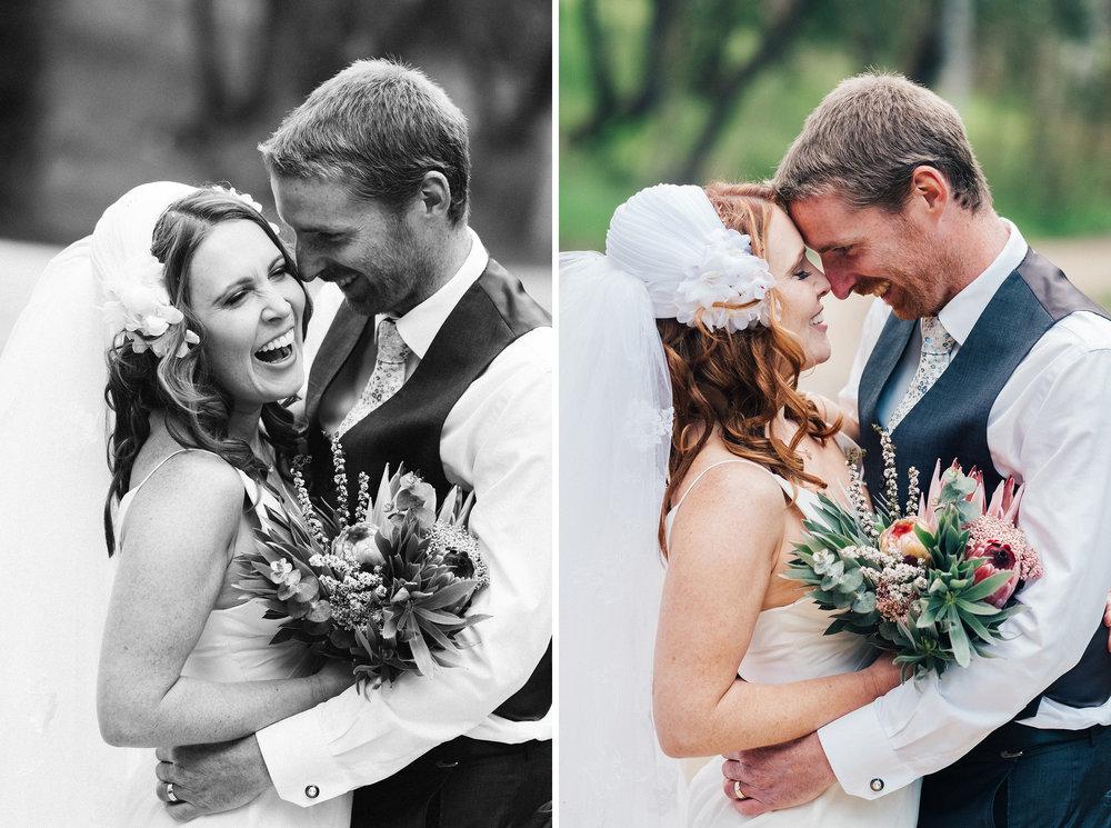 Rustic Sinclairs Gully Wedding 43.jpg