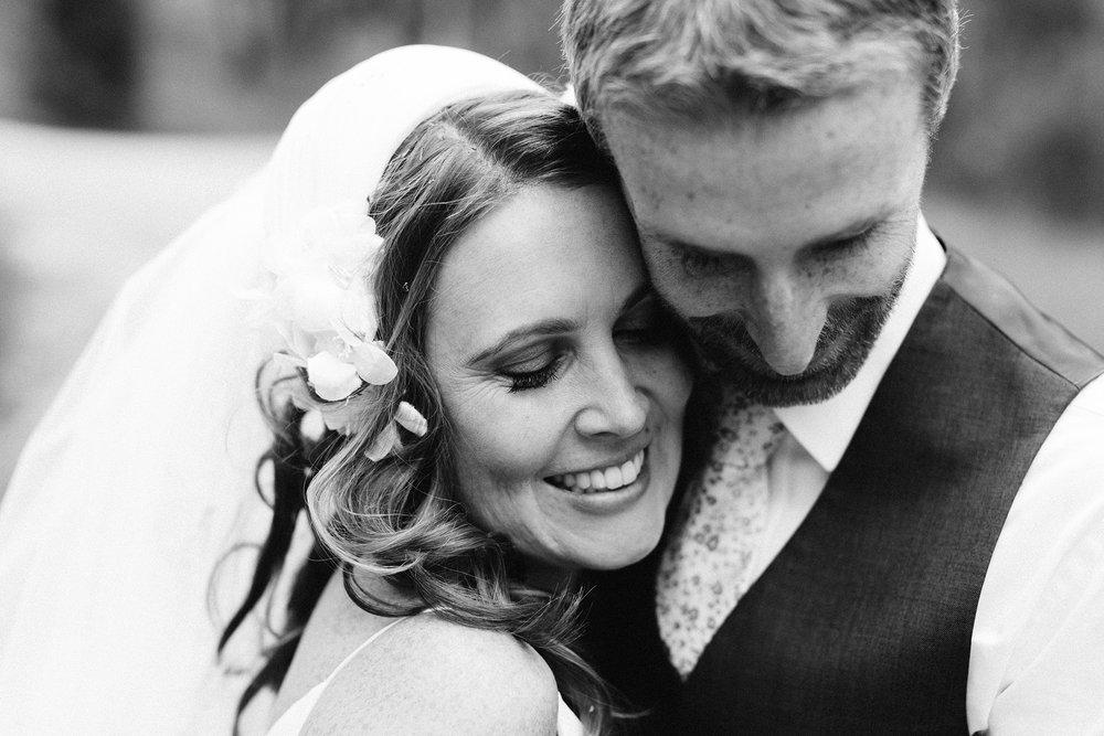 Rustic Sinclairs Gully Wedding 45.jpg