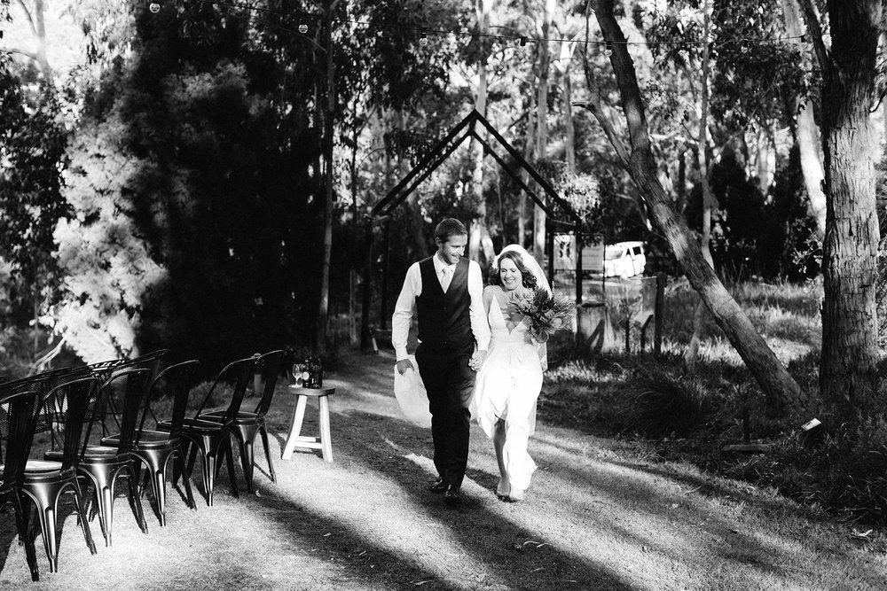 Rustic Sinclairs Gully Wedding 49.jpg