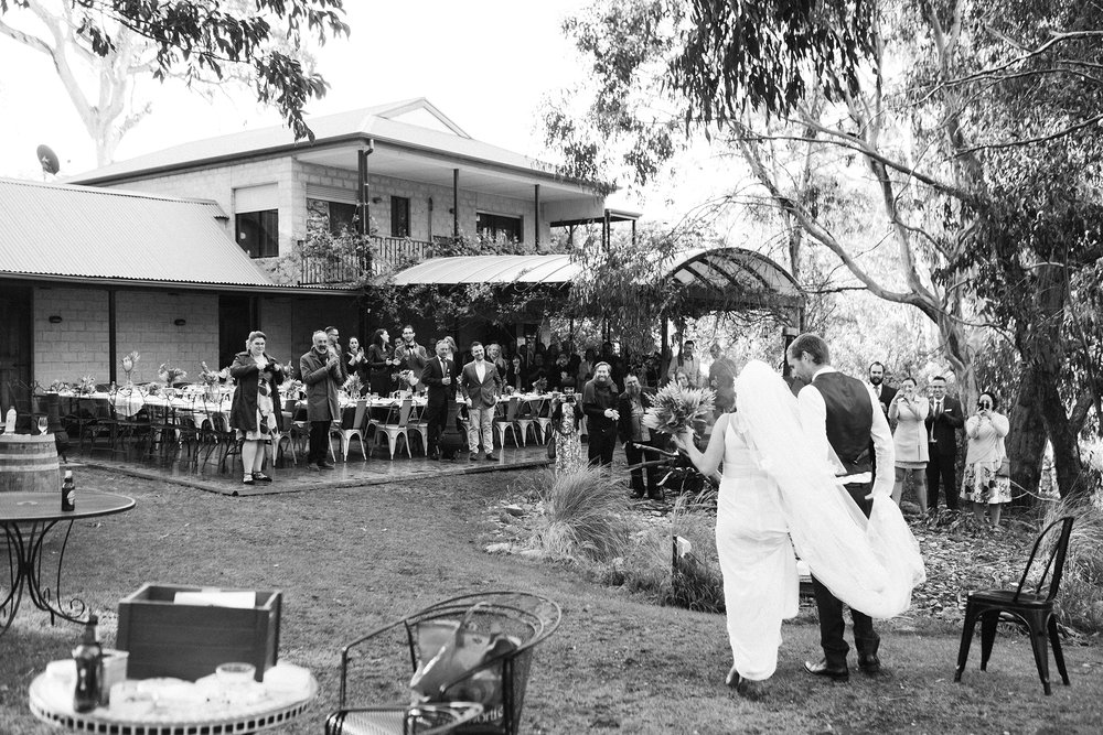 Rustic Sinclairs Gully Wedding 50.jpg
