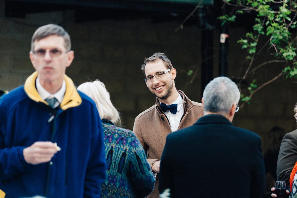 Rustic Sinclairs Gully Wedding 51.jpg