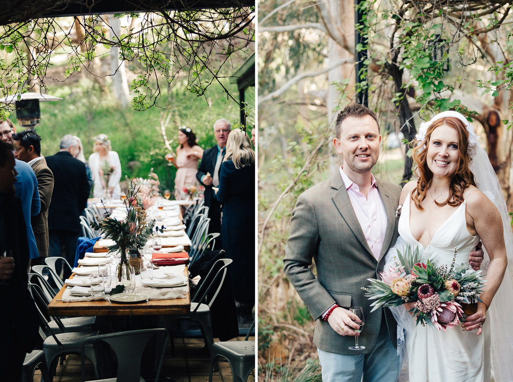 Rustic Sinclairs Gully Wedding 54.jpg