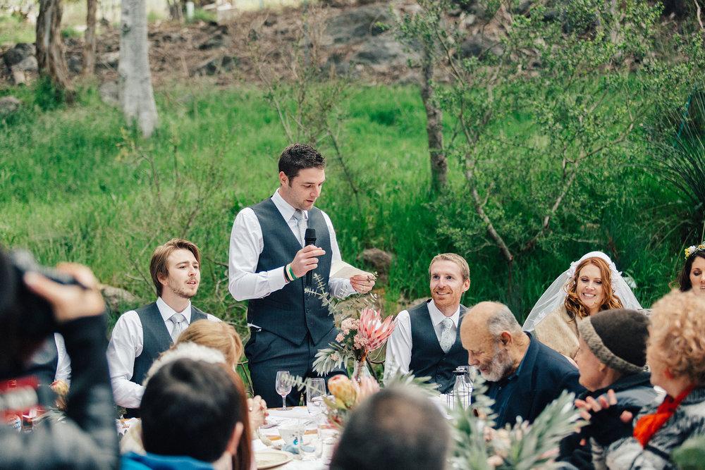 Rustic Sinclairs Gully Wedding 55.jpg