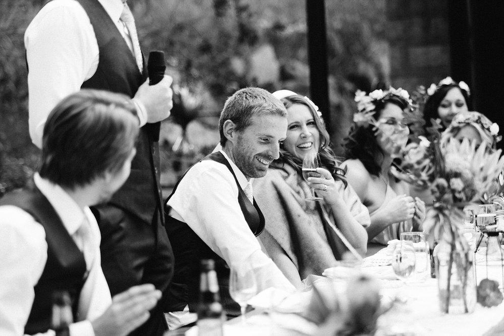 Rustic Sinclairs Gully Wedding 56.jpg