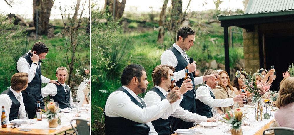 Rustic Sinclairs Gully Wedding 57.jpg