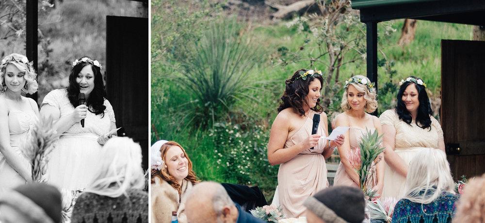 Rustic Sinclairs Gully Wedding 59.jpg