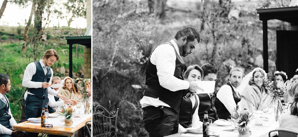 Rustic Sinclairs Gully Wedding 58.jpg