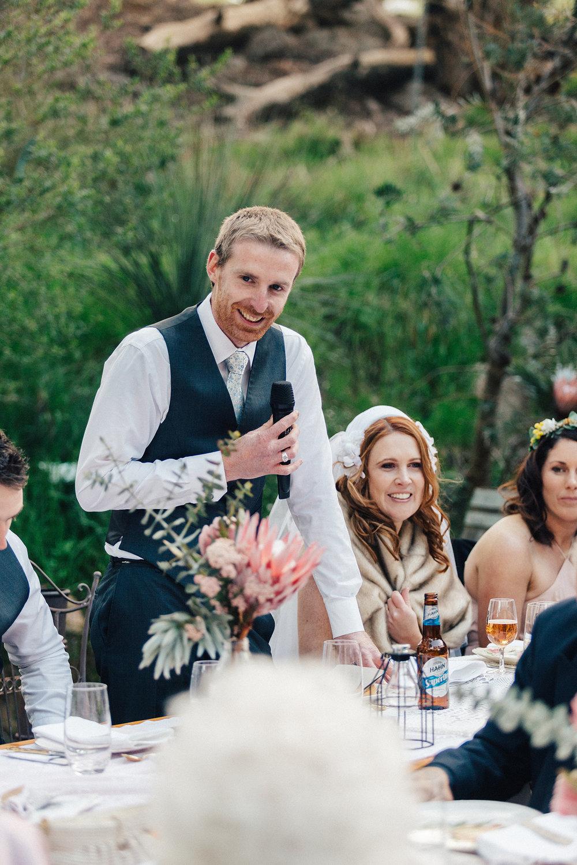 Rustic Sinclairs Gully Wedding 62.jpg
