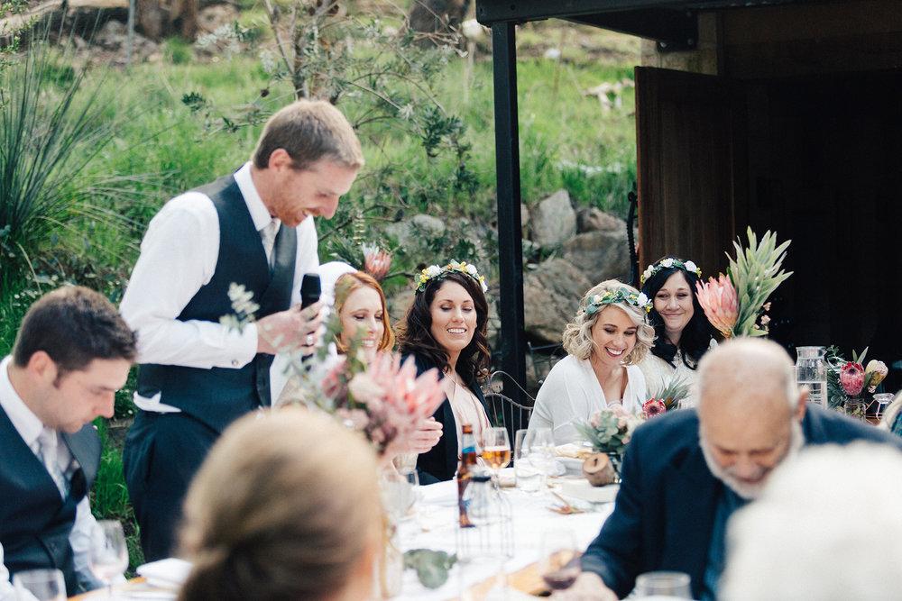 Rustic Sinclairs Gully Wedding 63.jpg