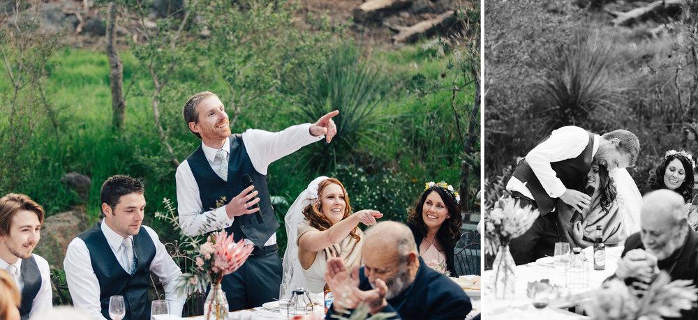 Rustic Sinclairs Gully Wedding 65.jpg
