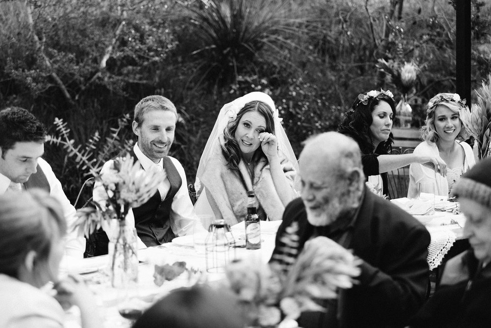 Rustic Sinclairs Gully Wedding 67.jpg