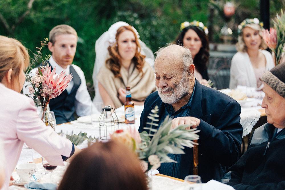 Rustic Sinclairs Gully Wedding 66.jpg