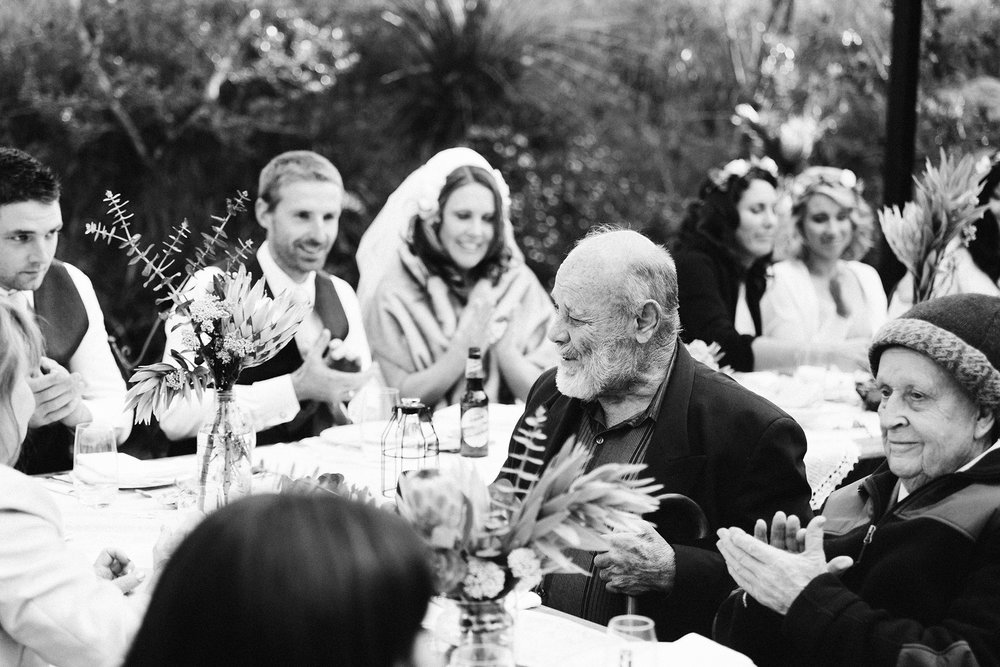 Rustic Sinclairs Gully Wedding 68.jpg