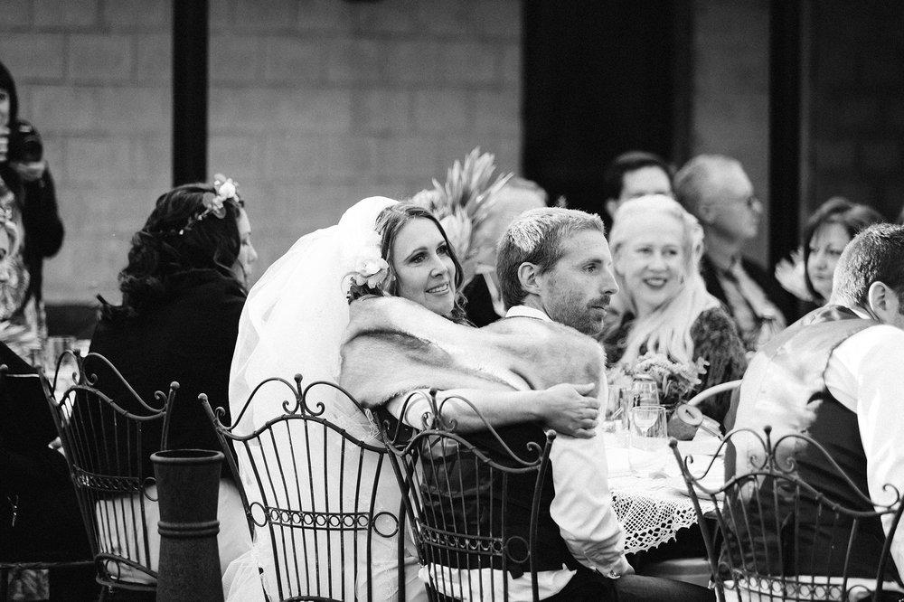 Rustic Sinclairs Gully Wedding 71.jpg