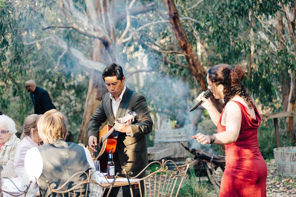 Rustic Sinclairs Gully Wedding 70.jpg