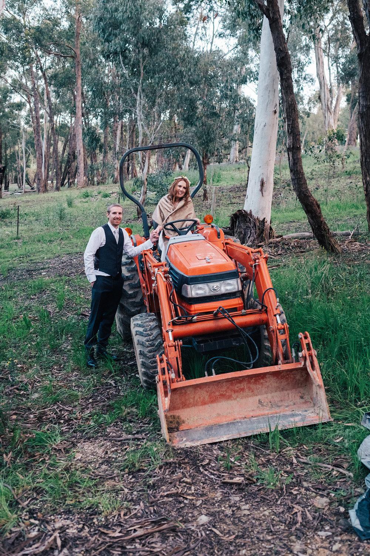 Rustic Sinclairs Gully Wedding 78.jpg