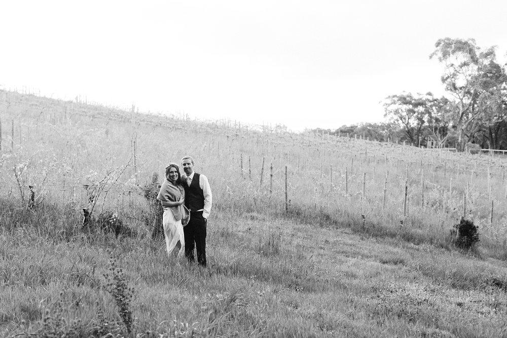 Rustic Sinclairs Gully Wedding 80.jpg