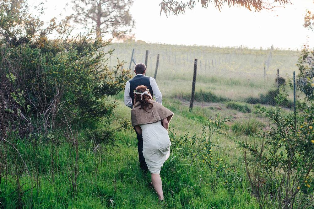Rustic Sinclairs Gully Wedding 79.jpg