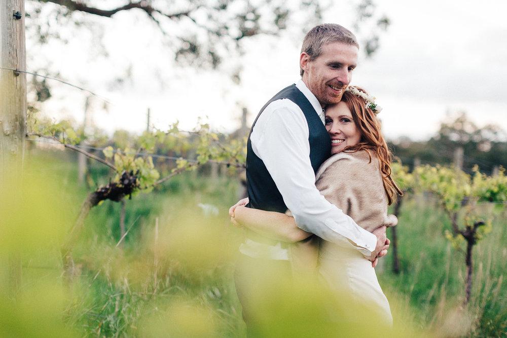 Rustic Sinclairs Gully Wedding 88.jpg