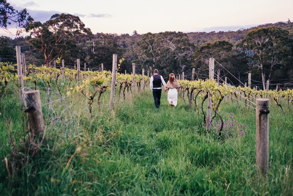 Rustic Sinclairs Gully Wedding 86.jpg