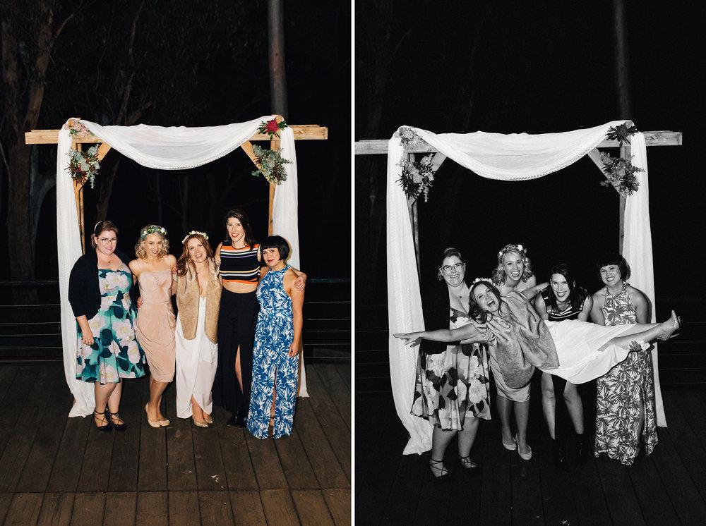 Rustic Sinclairs Gully Wedding 95.jpg