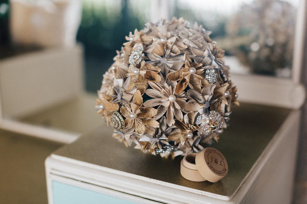 Beautiful Wood House Wedding 25.jpg