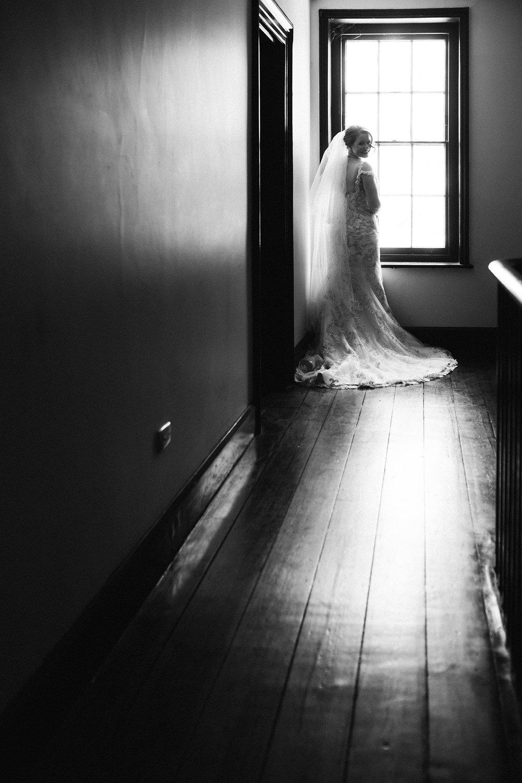 Beautiful Wood House Wedding 33.jpg