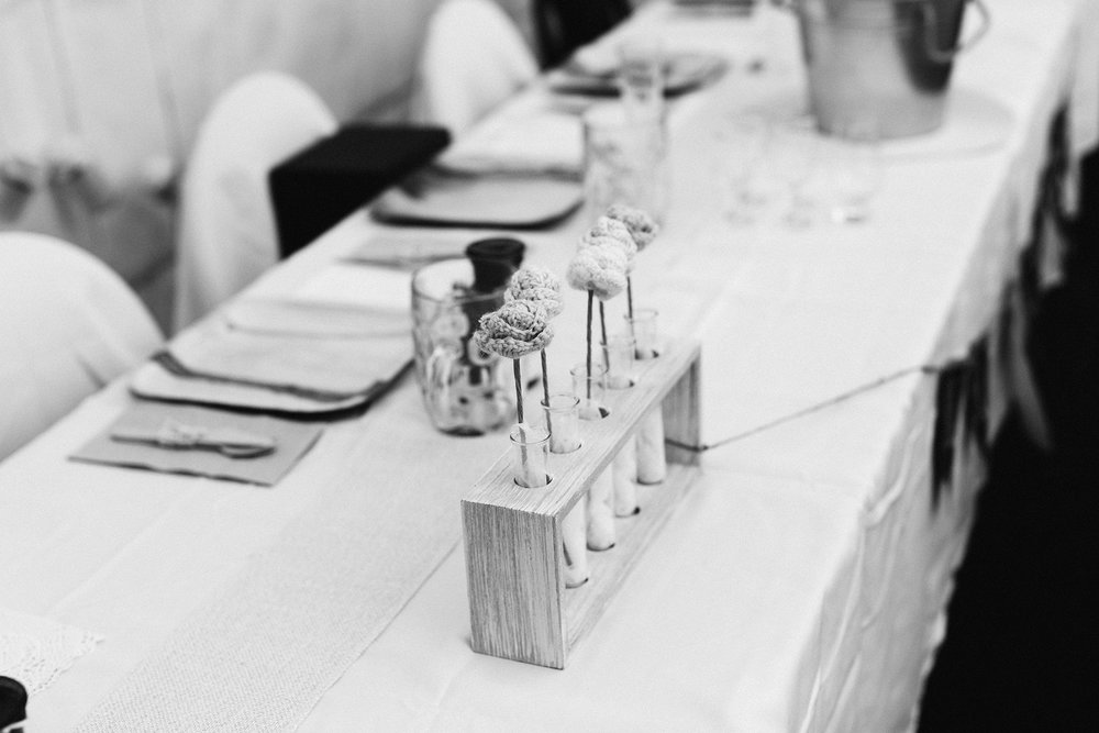 Beautiful Wood House Wedding 35.jpg