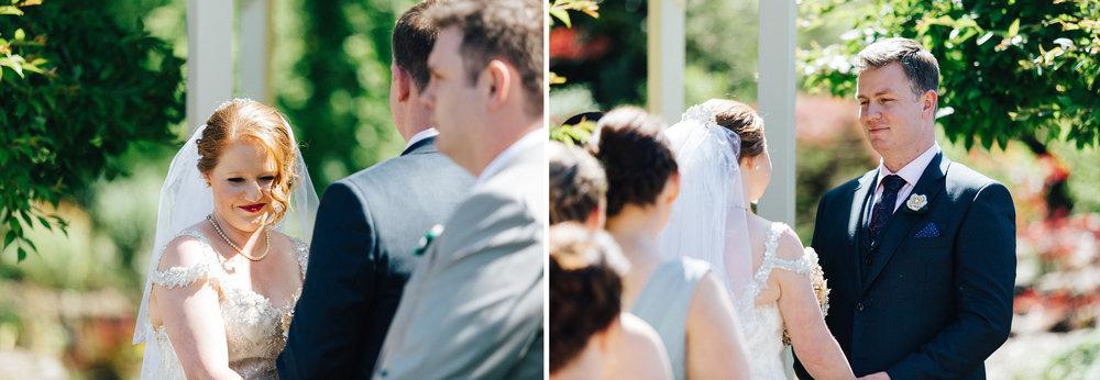 Beautiful Wood House Wedding 49.jpg