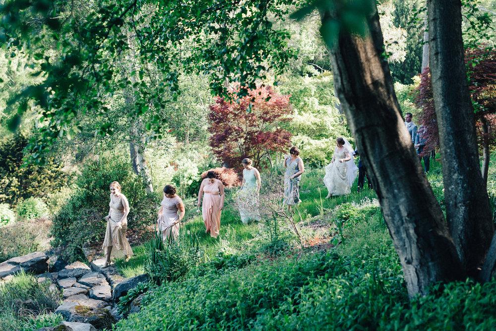 Beautiful Wood House Wedding 66.jpg