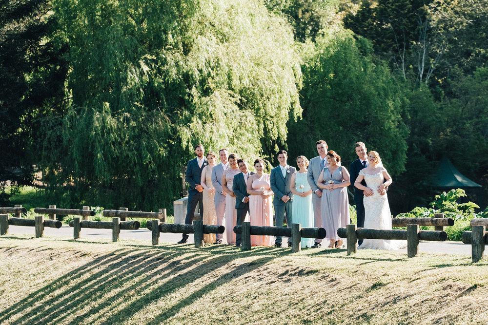 Beautiful Wood House Wedding 73.jpg