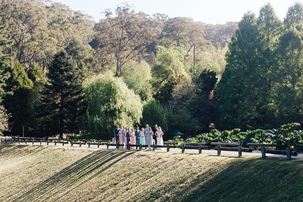 Beautiful Wood House Wedding 74.jpg