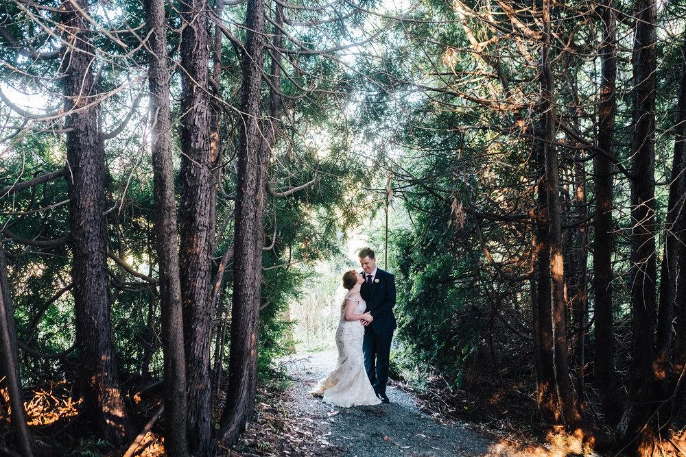 Beautiful Wood House Wedding 82.jpg