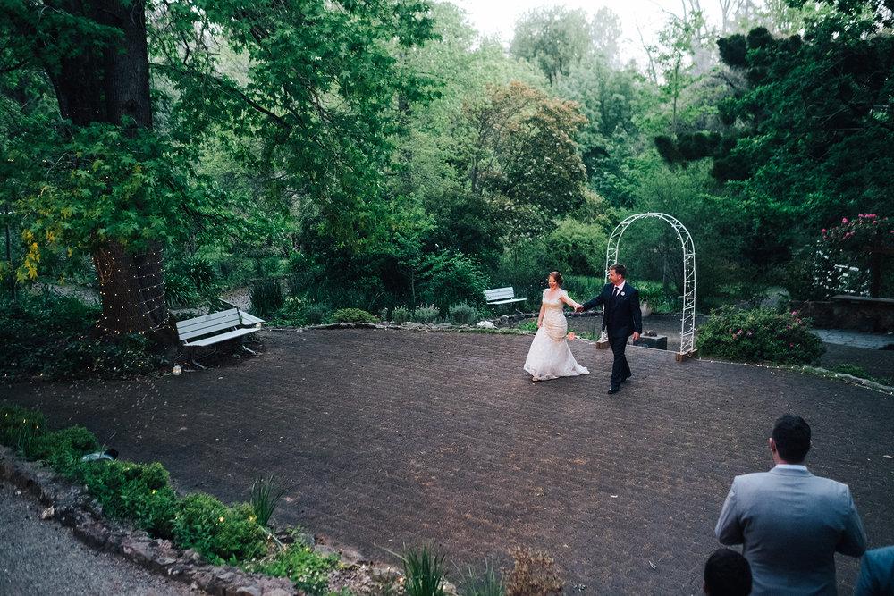 Beautiful Wood House Wedding 104.jpg