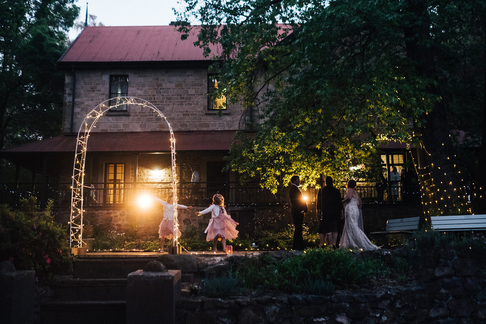 Beautiful Wood House Wedding 113.jpg