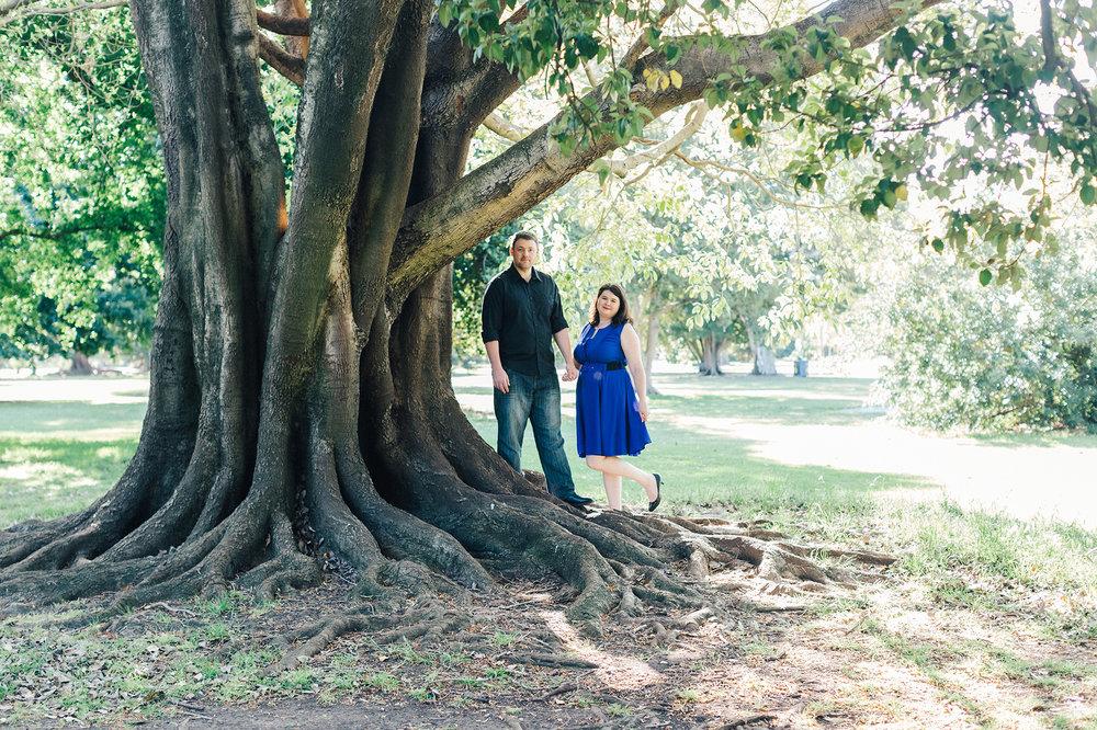 Botanic Portrait Session Adelaide 15.jpg