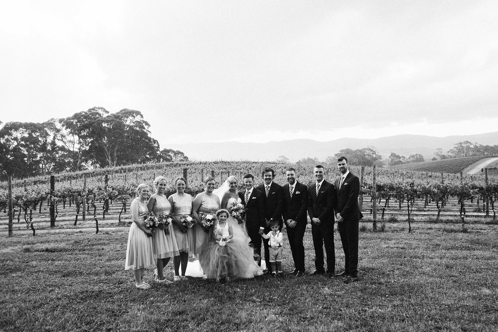 Nepenthe Winery Wedding Adelaide Star Wars 55.jpg