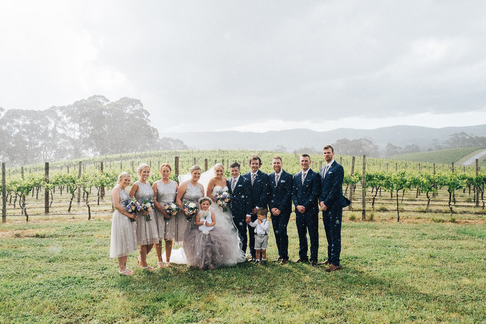 Nepenthe Winery Wedding Adelaide Star Wars 56.jpg